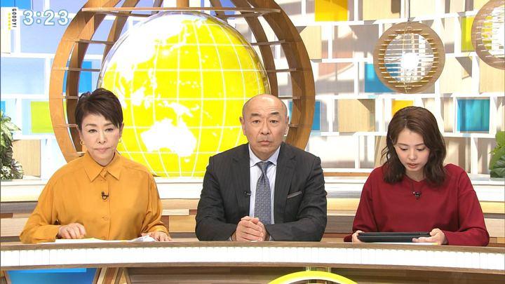 2019年12月19日宮澤智の画像11枚目