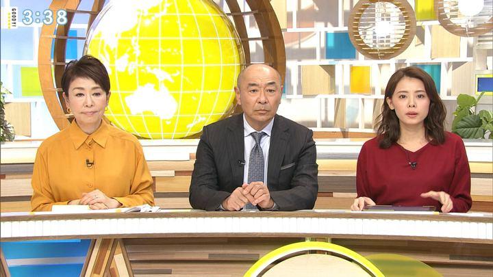 2019年12月19日宮澤智の画像12枚目
