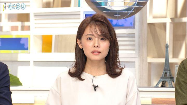 2019年12月20日宮澤智の画像11枚目