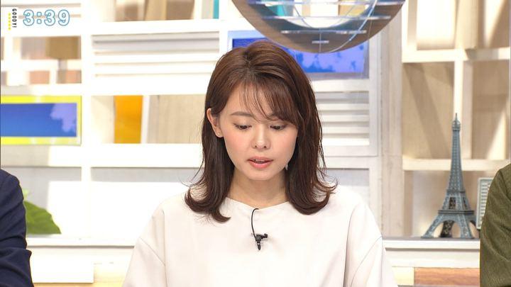 2019年12月20日宮澤智の画像12枚目