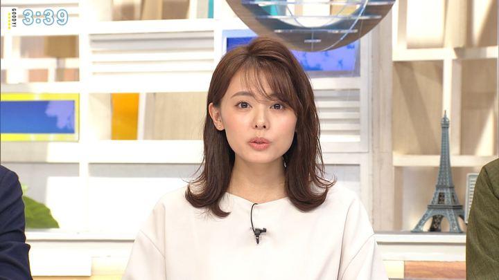 2019年12月20日宮澤智の画像13枚目