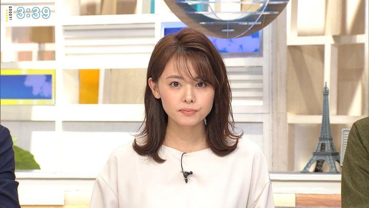 2019年12月20日宮澤智の画像14枚目