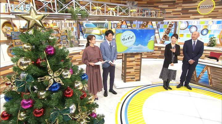 2019年12月23日宮澤智の画像03枚目