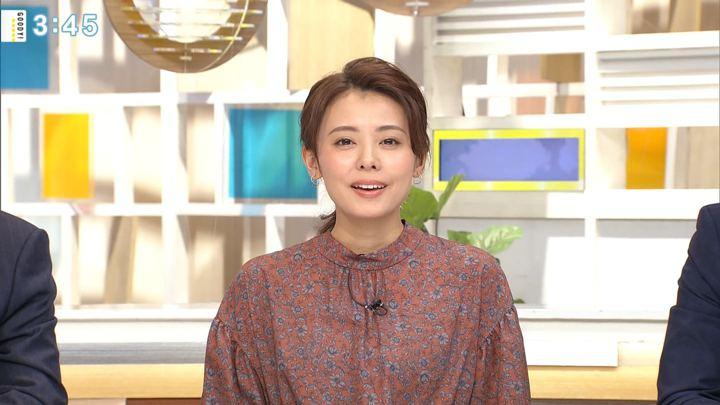 2019年12月23日宮澤智の画像16枚目