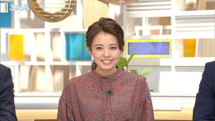 2019年12月23日宮澤智の画像17枚目