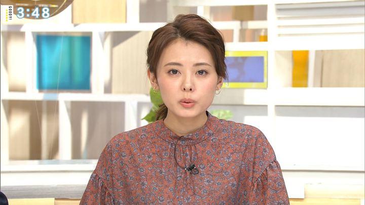 2019年12月23日宮澤智の画像19枚目