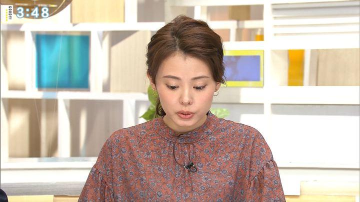 2019年12月23日宮澤智の画像20枚目