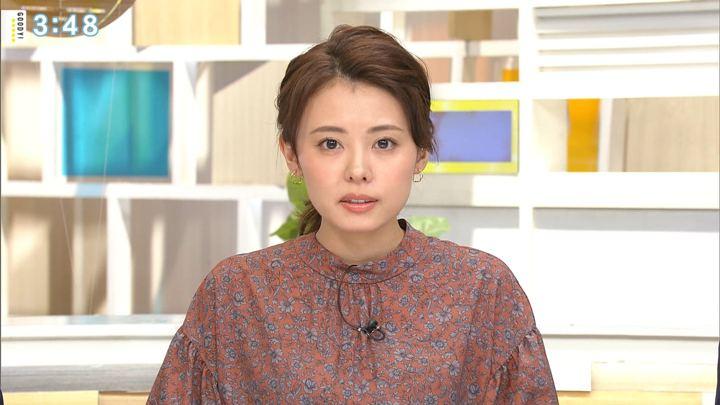 2019年12月23日宮澤智の画像21枚目