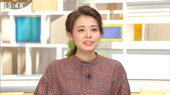 2019年12月23日宮澤智の画像23枚目