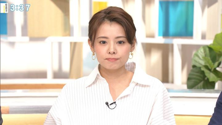 2019年12月25日宮澤智の画像12枚目