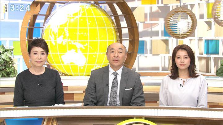2019年12月26日宮澤智の画像11枚目