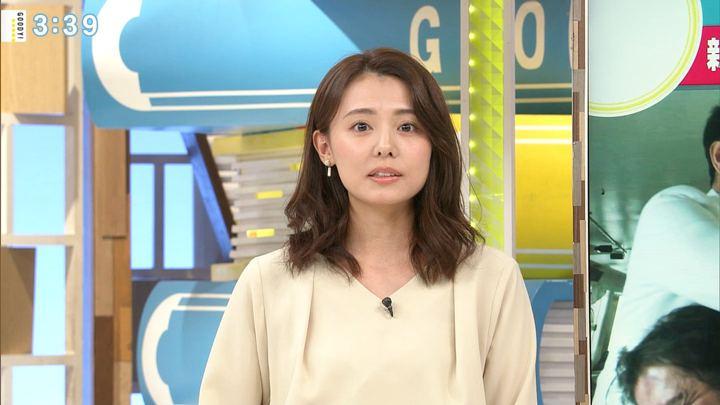 2020年01月06日宮澤智の画像14枚目