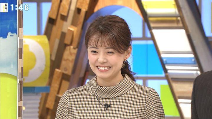 2020年01月08日宮澤智の画像04枚目