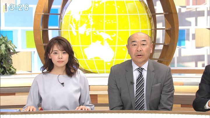 2020年01月09日宮澤智の画像13枚目