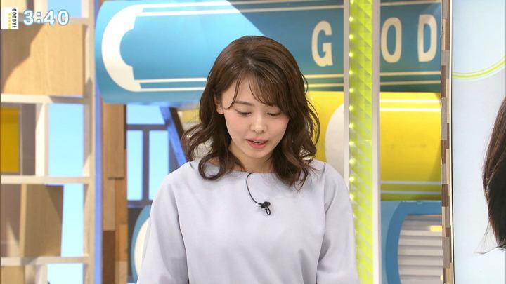 2020年01月09日宮澤智の画像14枚目