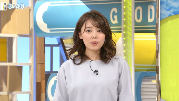2020年01月09日宮澤智の画像15枚目