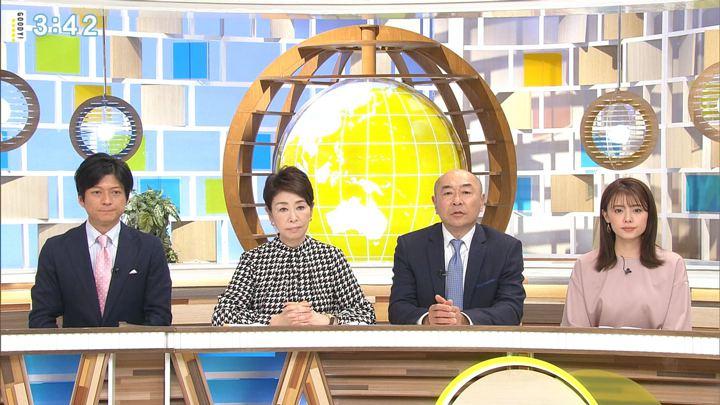 2020年01月13日宮澤智の画像08枚目