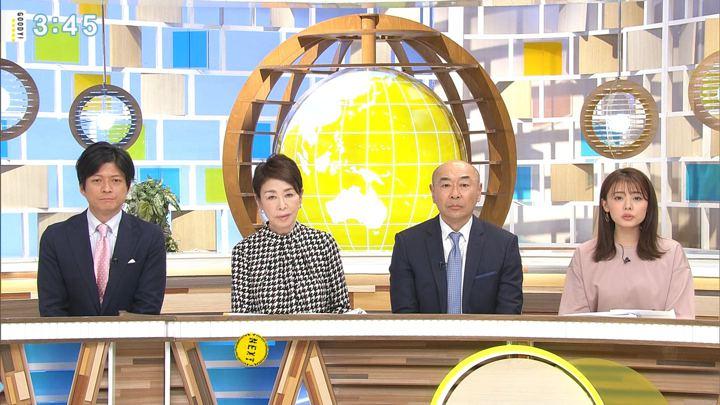 2020年01月13日宮澤智の画像10枚目