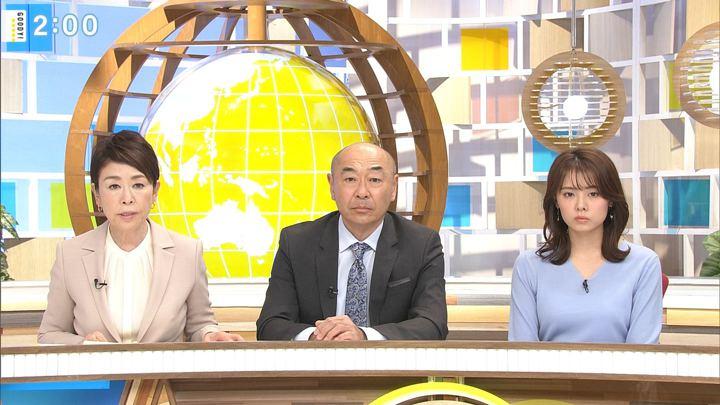 2020年01月14日宮澤智の画像04枚目