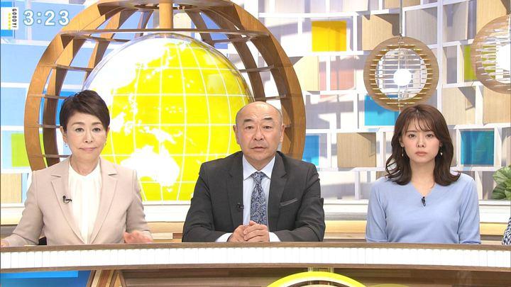 2020年01月14日宮澤智の画像10枚目