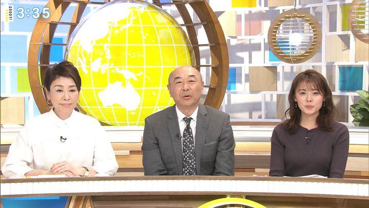 2020年01月16日宮澤智の画像11枚目