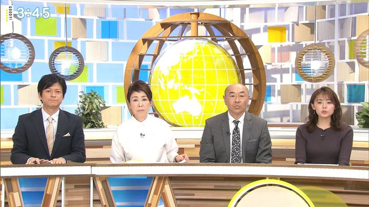 2020年01月16日宮澤智の画像12枚目