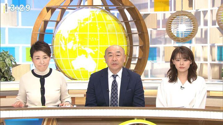 2020年01月20日宮澤智の画像09枚目