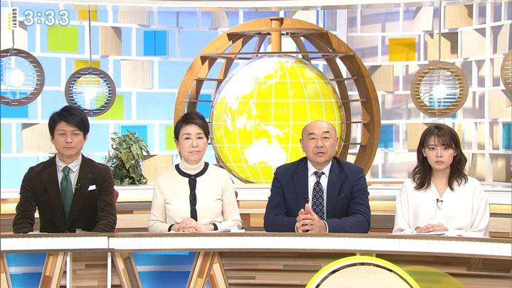 2020年01月20日宮澤智の画像10枚目