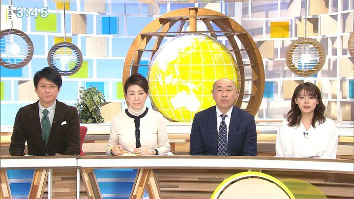 2020年01月20日宮澤智の画像11枚目
