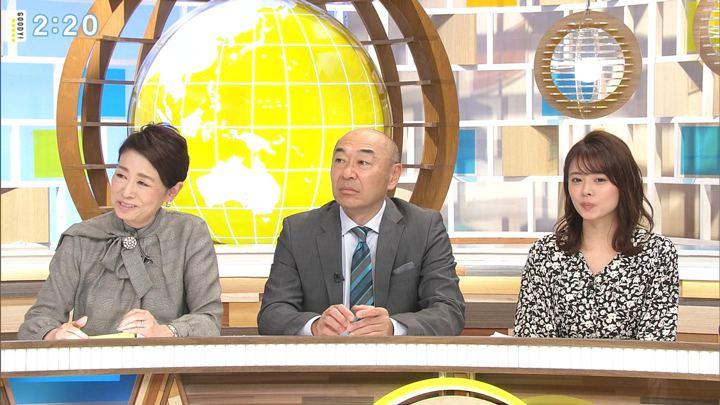2020年01月21日宮澤智の画像06枚目