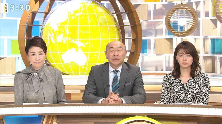 2020年01月21日宮澤智の画像12枚目