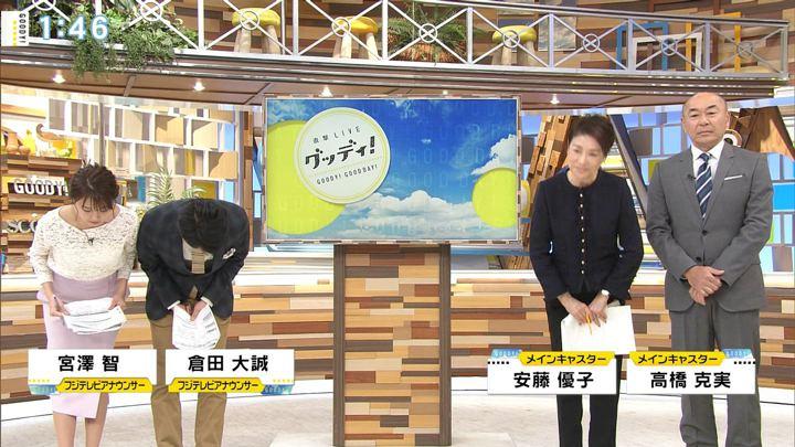2020年01月22日宮澤智の画像02枚目