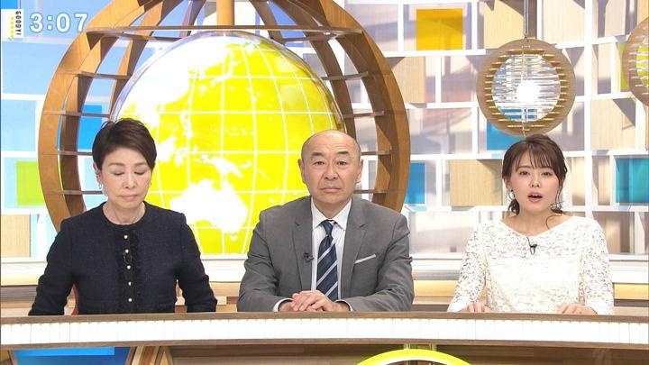 2020年01月22日宮澤智の画像13枚目
