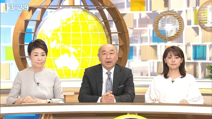 2020年01月24日宮澤智の画像12枚目