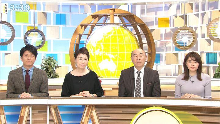 2020年01月29日宮澤智の画像14枚目