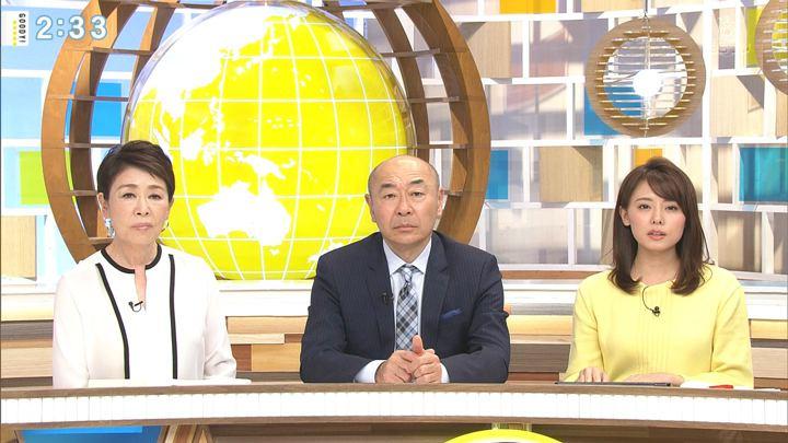 2020年02月04日宮澤智の画像08枚目