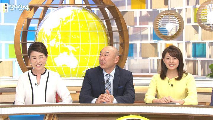 2020年02月04日宮澤智の画像18枚目