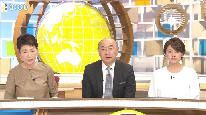 2020年02月05日宮澤智の画像07枚目