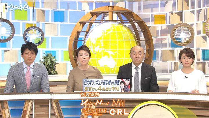 2020年02月05日宮澤智の画像08枚目