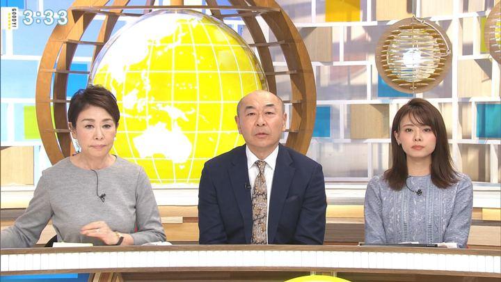 2020年02月07日宮澤智の画像09枚目