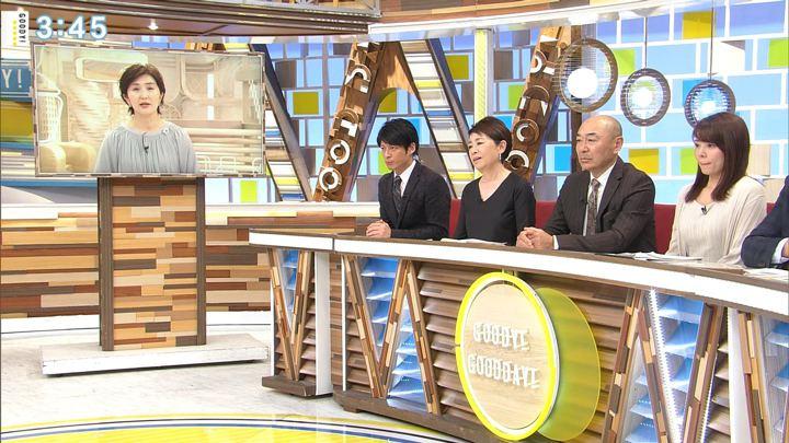 2020年02月12日宮澤智の画像15枚目
