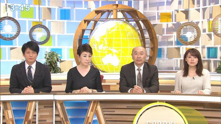 2020年02月12日宮澤智の画像16枚目