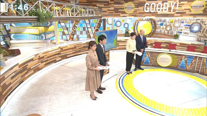 2020年02月17日宮澤智の画像04枚目