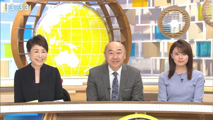 2020年02月18日宮澤智の画像09枚目