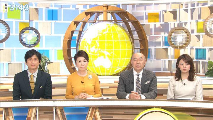2020年02月20日宮澤智の画像09枚目