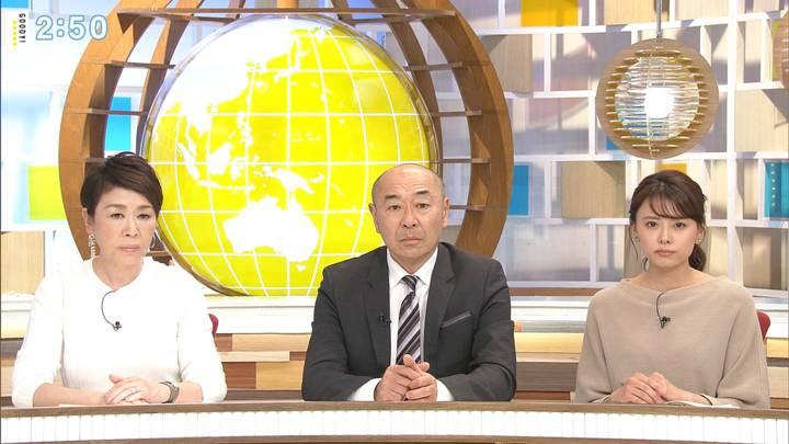 2020年02月25日宮澤智の画像06枚目