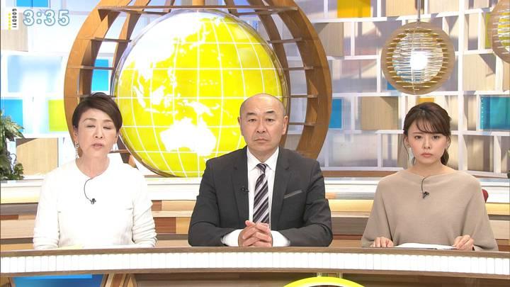 2020年02月25日宮澤智の画像09枚目