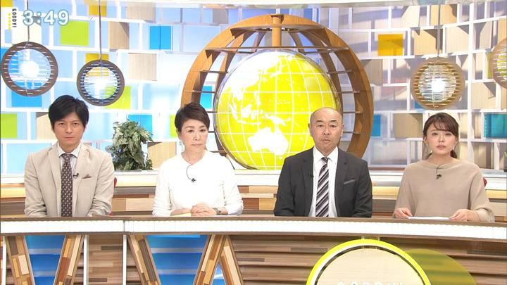 2020年02月25日宮澤智の画像11枚目