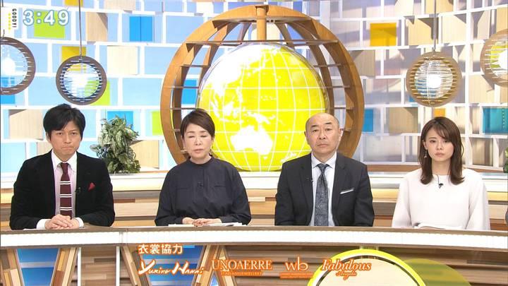 2020年02月26日宮澤智の画像12枚目
