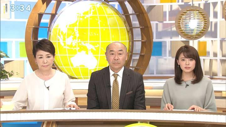 2020年02月27日宮澤智の画像11枚目